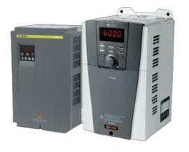 کنترل دورموتور N700E هیوندای
