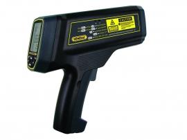 ترمومتر لیزری جنرال مدل IRT5000
