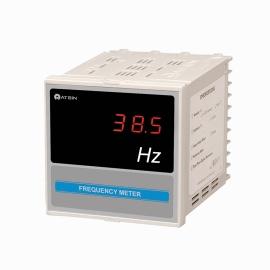 فرکانس متر آتبین سایز 48